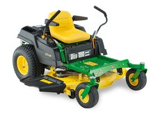 Angebote Zero-Turn: John Deere - Z 525 E (Aktionsangebot!)