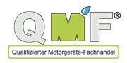 Ihr QMF-Fachbetrieb Vorländer Forst- und Gartentechnik